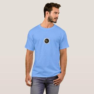 OS par le T-shirt de conception