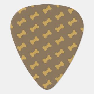 os pour la texture de chien onglet de guitare