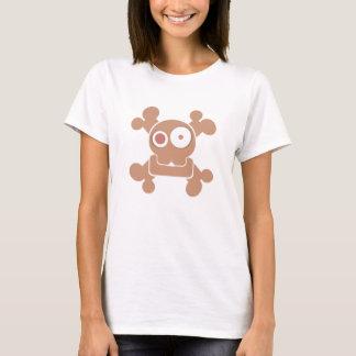 os t-shirt