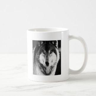 Ouais l'ami ne badinent pas le yerself…. mug blanc