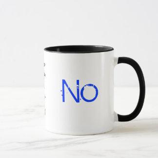 Oui aucun attaquez peut-être mug