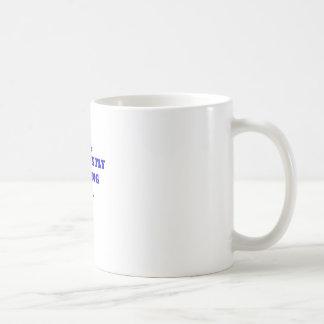 Oui Im vous jugeant silencieusement Mug