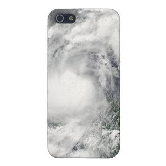 Ouragan Alex Étui iPhone 5