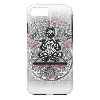 Ouragan de Ninja Coque iPhone 7