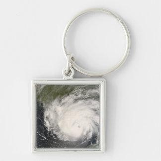 Ouragan Gustav Porte-clés