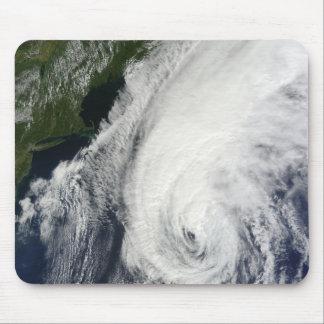 Ouragan Igor Tapis De Souris