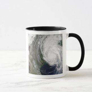 Ouragan Lili 2 Mug