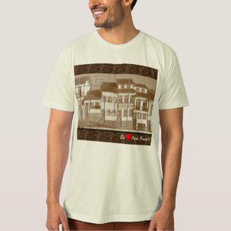 Ouro Preto MG T-shirts