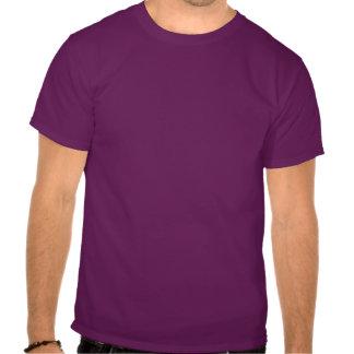Ours acide psychédélique t-shirts