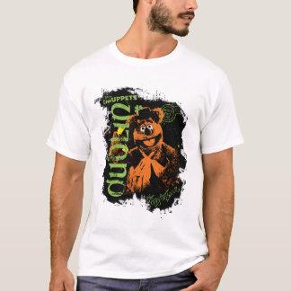 Ours de Fozzie - Dublin T-shirt