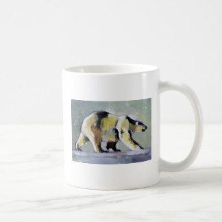 Ours de glace 1998 mug