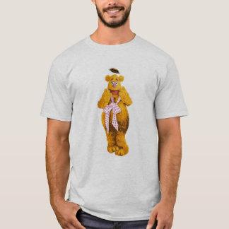 Ours Disney de Fozzie T-shirt