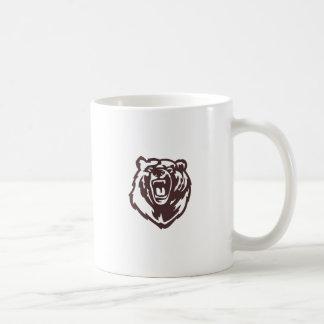 Ours Mug