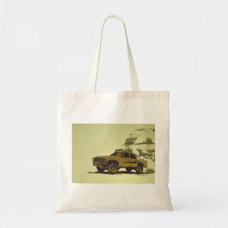 Outre du sac fourre-tout à véhicule routier