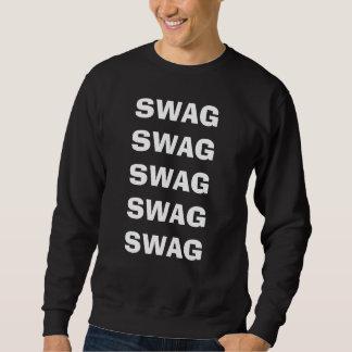 OverSwag Sweat-shirt