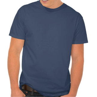 p51 cadillac of the skies #5 t-shirt