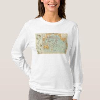 Pacifique T-shirt