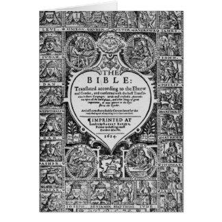 Cartes de v ux anglais - Carte de voeux en anglais ...