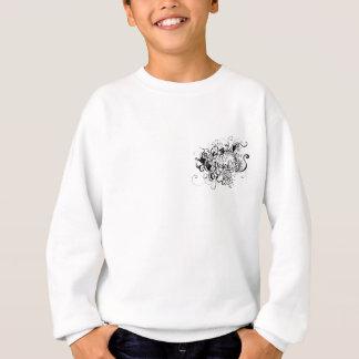Païen de Colecção - Pagãos T-shirt