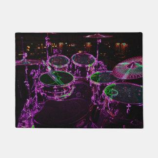 Paillasson Natte de tambours