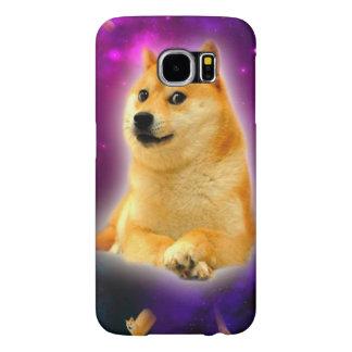 pain - doge - shibe - l'espace - wouah doge