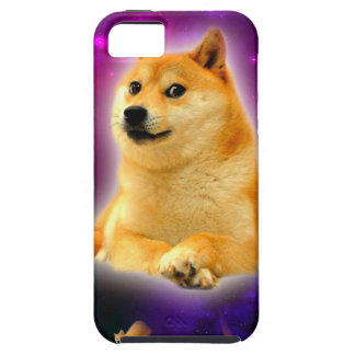pain - doge - shibe - l'espace - wouah doge coques iPhone 5