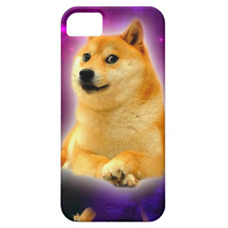 pain - doge - shibe - l'espace - wouah doge étuis iPhone 5