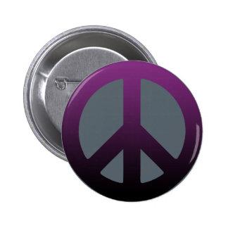 Paix Badges