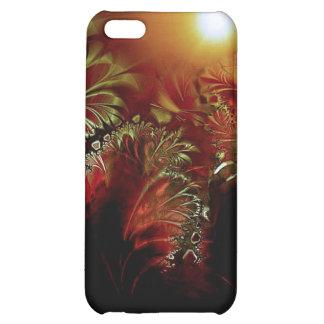 Paix de Sun Coques iPhone 5C
