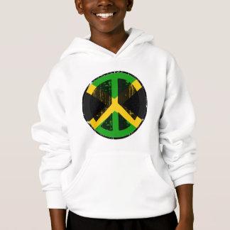 Paix Jamaïque