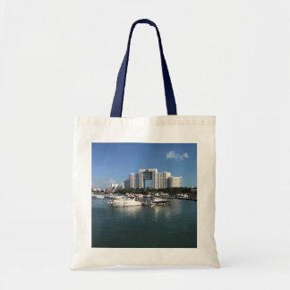 Palais Cancun, sac fourre-tout de Riu d'hôtel du