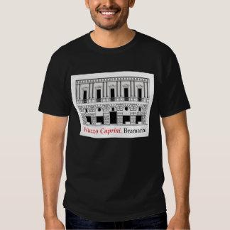 Palazzo Caprini, Bramante T-shirt