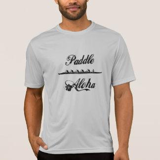 Palette Aloha - Kane T-shirt