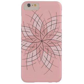 Pâlissez - le coque iphone rose
