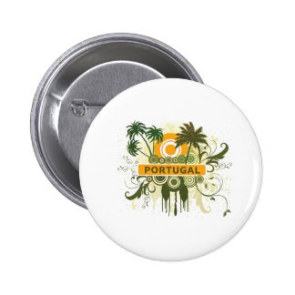 Palmier Portugal Badges