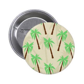 palmiers badges