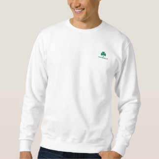 panathinaikos sweatshirt