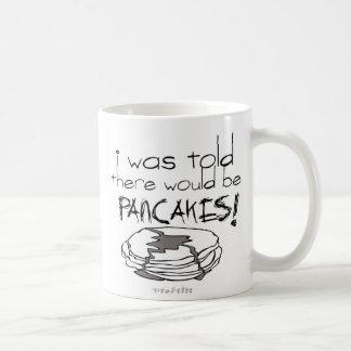 pancakes2 mug