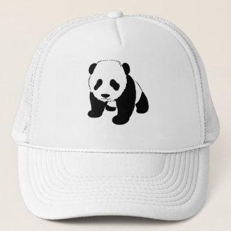 Panda Casquette