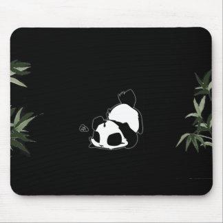 noir blanc tapis de souris et noir blanc tapis pour souris. Black Bedroom Furniture Sets. Home Design Ideas