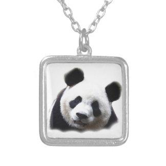 Panda Bijouterie Personnalisée