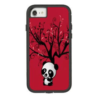 Panda Coque Case-Mate Tough Extreme iPhone 7