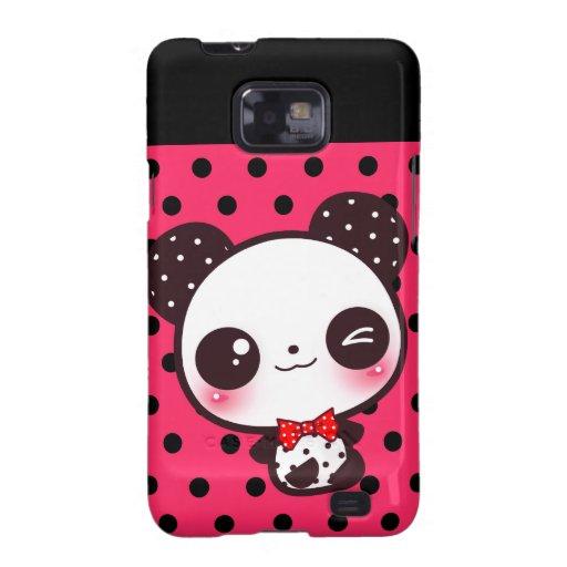 Téléphone de Vincent Langdon! Panda_de_kawaii_sur_le_pois_rose_noir_coque-r2a9c82ed90754daaa285c34b6c59304c_fguvz_8byvr_512