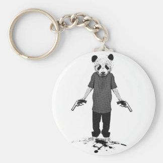 Panda de tueur