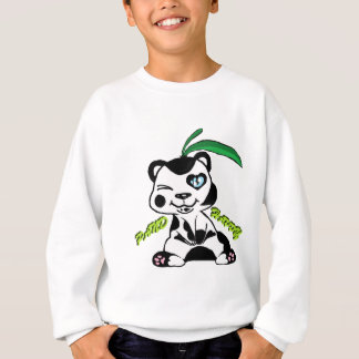 PandHappy Sweatshirt