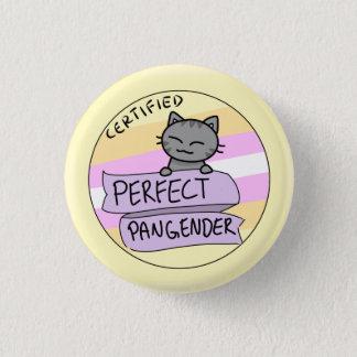 Pangender parfait badges