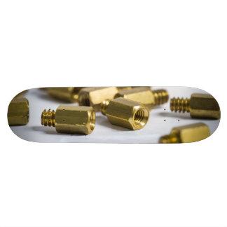 Panneau de skat skateboard 20,6 cm