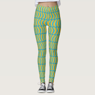 Pantalon de banane ! ! ! ! leggings
