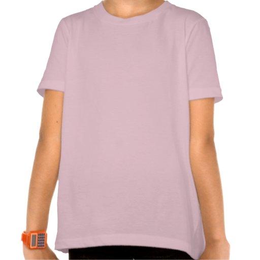 Pantalon de je-sais-tout de chemise de je-sais-tou t-shirts