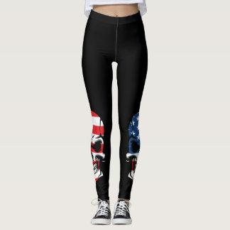 Pantalon libre leggings